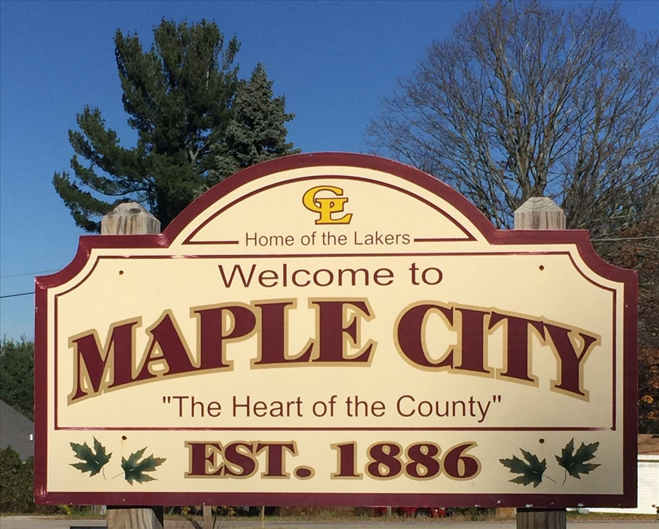 maple_city.jpg
